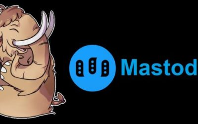 MASTODON, une alternative à Twitter