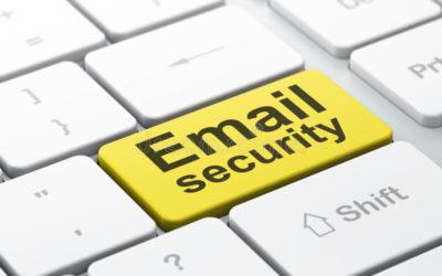 Créez votre boite email chiffrée sur ProtonMail