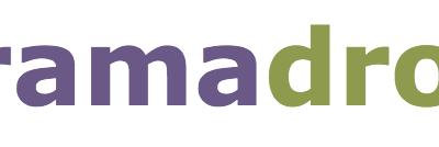 Transférez des fichiers volumineux avec Framadrop