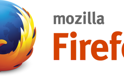 Mozilla Firefox, un navigateur libre
