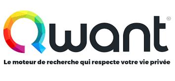 Qwant, un moteur de recherche qui ne vous espionne pas !