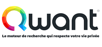 Utiliser Qwant,un moteur de recherche qui respecte votre vie privée
