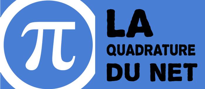 La Quadrature du Net – Un acteur incontournable d'internet et des libertés en France